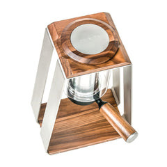 Trinity ONE Brewer Top