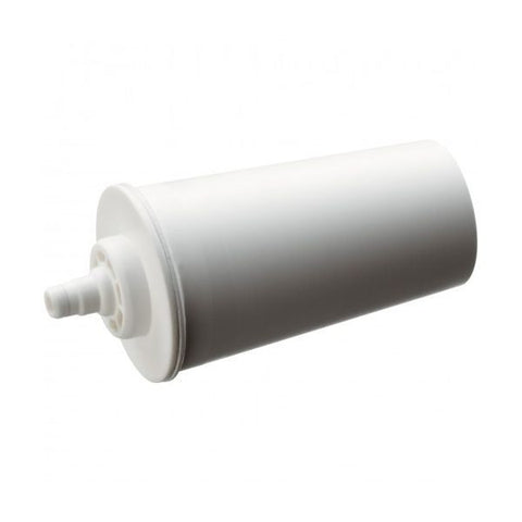WMF Water Filter For Use With Water Tank