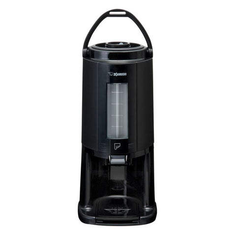 Zojirushi 2.5L Gravity Pot Beverage Dispenser