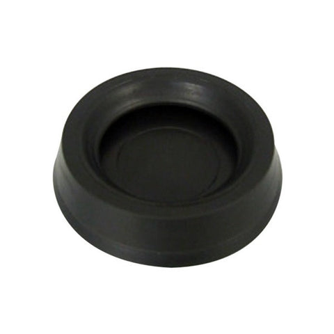 Aeropress Rubber Plunger End