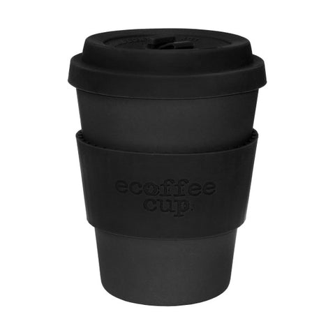 eCoffee Cup Dark Matter 350ml