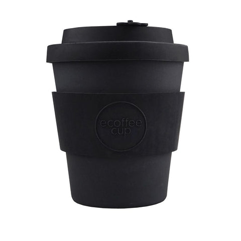 eCoffee Cup Kerr & Napier 250ml