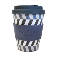eCoffee Cup Look Into My Eyes 350ml