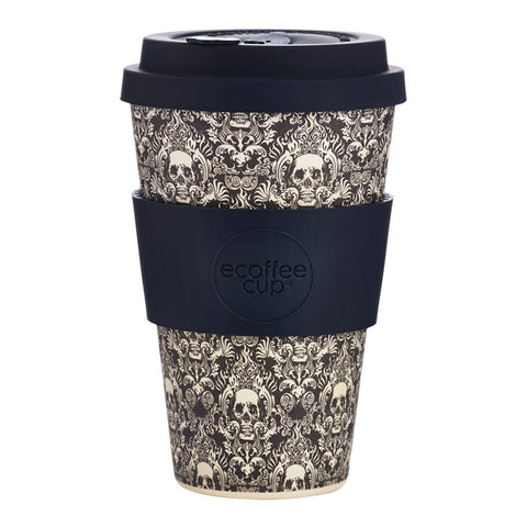 eCoffee Cup Milperra Mutha 400ml