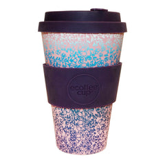 eCoffee Cup Miscoso Secondo 400ml