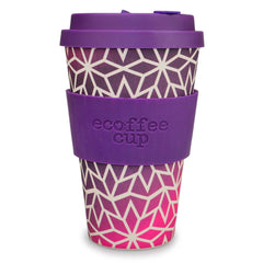 eCoffee Cup Stargrape 400ml
