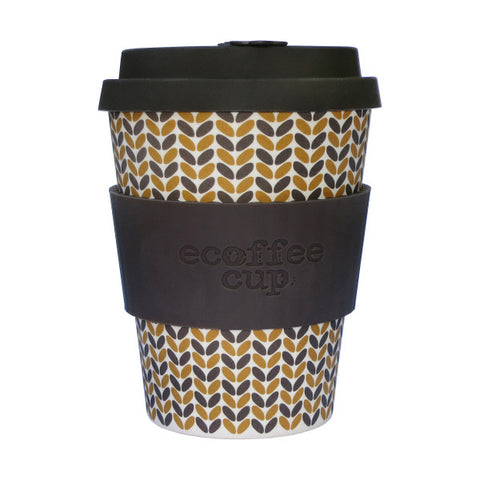 eCoffee Threadneedle 350ml