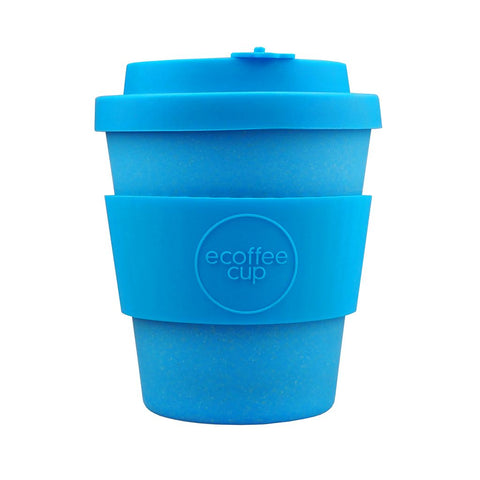 eCoffee Cup Torini 250ml