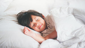 Sleep for Kids