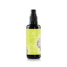 Load image into Gallery viewer, Lotus Wei Flower Essence Mists, 50 mL, 14 Luscious Blends To Choose From