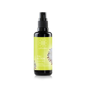 Lotus Wei Flower Essence Mists, 50 mL, 14 Luscious Blends To Choose From