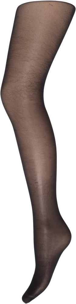 DECOY tights silk look 20 Den black