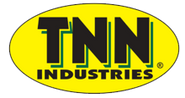 TNN_Industries_Group