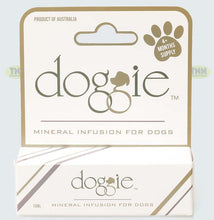 Load image into Gallery viewer, Dog Mineral & Vitamins Supplement