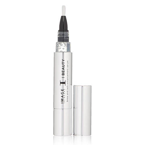 IMAGE I-Beauty Brow & Lash Enhancement Serum