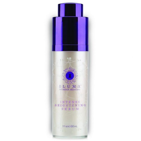 IMAGE Iluma Brightening Serum (SAVE 20%)