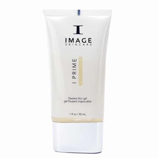 IMAGE I-Beauty I-Prime Flawless Blur Gel Primer