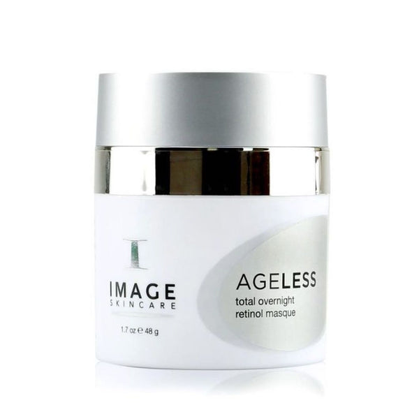 Image Ageless Overnight Retinol Masque