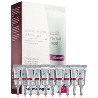Dermalogica Rapid Reveal Peel