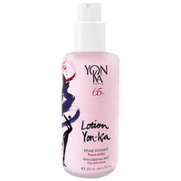 YonKa LOTION PS Limited Edition