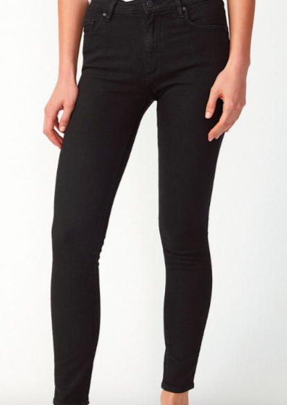 "Jeans ""Tillaa X Stretch"" Jeans - LOVELY nature GbR"