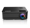 WiMiUS Video Projector - New P18 - Wimius-store