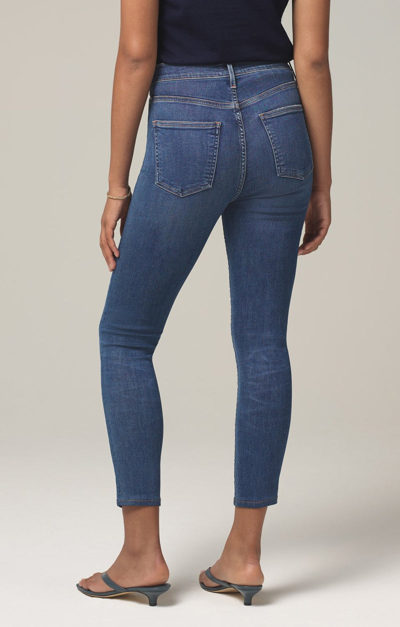 rocket crop mid rise skinny fit melody back