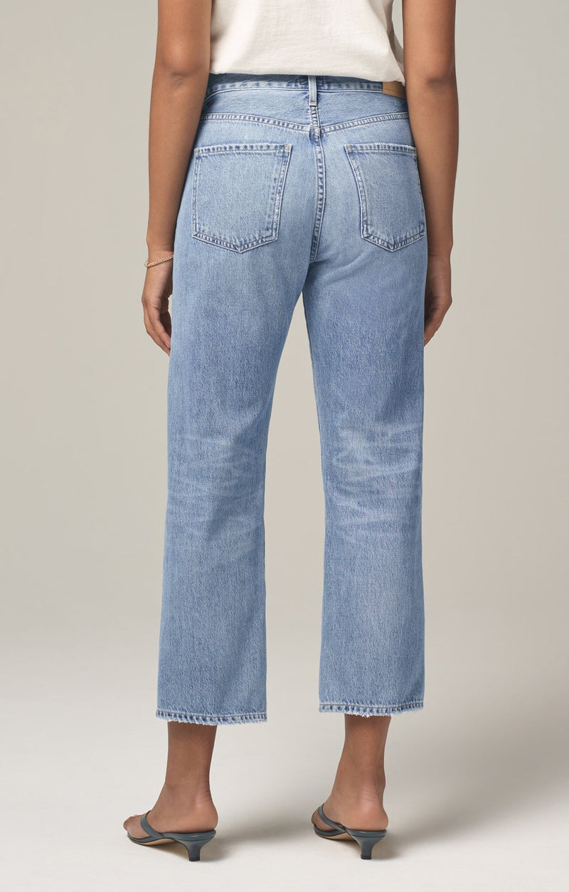 emery high rise relaxed crop tularosa back