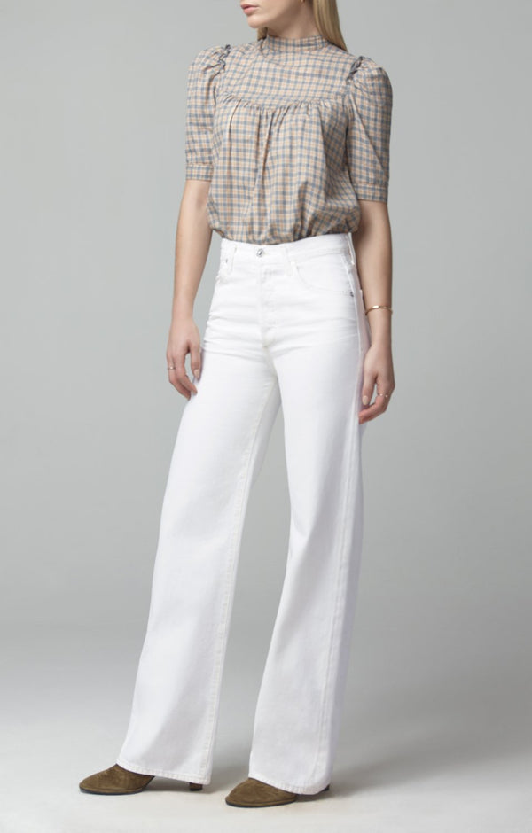 annina trouser jean idyll front