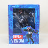 Marvel figurka Venom, Spiderman, Batman - 35 varinat
