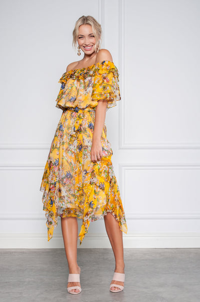 Buy Kamare Collective Delilah Dress now at Smoke and Mirrors Boutique. Buy Kamare Delilah Dress with ZipPay. Buy Kamare Delilah Dress with AfterPay. Shop Kamare Free Shipping Australia.