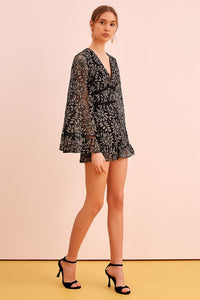 Imagine Playsuit
