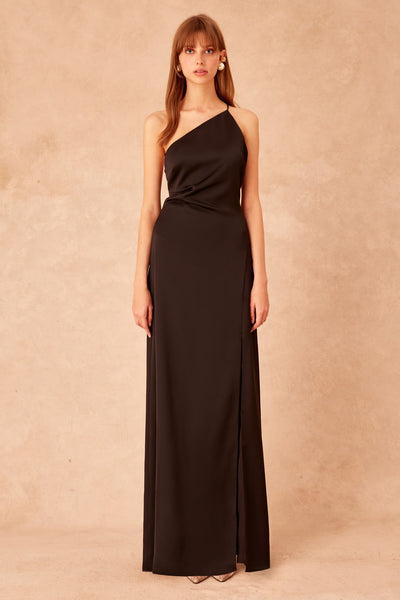 Buy Keepsake the Label Captivating Gown now at Smoke and Mirrors Boutique. Shop Keepsake the Label Free Shipping. Shop Keepsake the Label ZipPay. Shop Keepsake the Label AfterPay.