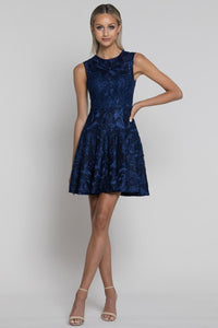 Buy Bariano Marilyn Aline Lace Mini Dress in Navy now at Smoke and Mirrors Boutique. Buy Bariano Marilyn Mini Dress with ZipPay now. Buy Bariano Marilyn Mini Dress with AfterPay now. Buy Bariano with Free Shipping Australia wide on all orders over $100.