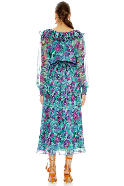 Buy Talulah Barcelona Nights Midi Dress online now at Smoke and Mirrors Boutique. Shop Talulah Barcelona Nights Midi with AfterPay and ZipPay. Talulah Size XXL Stockists for Cocktail, Mother of the Bride and Groom, and Wedding Guest dresses.