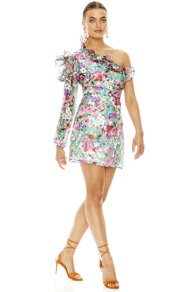 Buy Talulah Better Together Mini Dress online now at Smoke and Mirrors Boutique. Shop Talulah Better Together Mini Dress with ZipPay and AfterPay. Talulah Stockists Brisbane. Talulah Stockist.