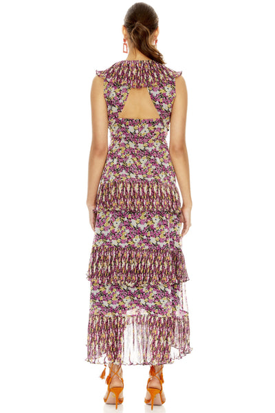Buy Talulah Shake It Out Midi Dress online now at Smoke and Mirrors Boutique. Shop Talulah Shake It Out Midi with AfterPay and ZipPay. Talulah Stockists Toowoomba, Queensland. Talulah Free Shipping.