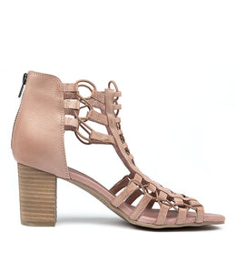 Buy Django and Juliette Sonya Leather Sandal now at Smoke and Mirrors Boutique. Buy Django and Juliette Sonya Heel now at Smoke and Mirrors Boutique. Buy Django and Juliatte with ZipPay. Buy Django and Juliette with AfterPay.