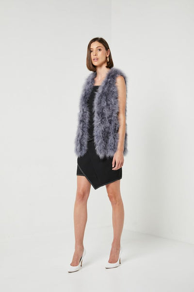 Buy Elliatt Donatella Vest. Elliatt Collective Donatella Vest ZipPay. Elliatt Collective Donatella Vest AfterPay. Elliatt Free Shipping. Smoke and Mirrors Boutique Elliatt.