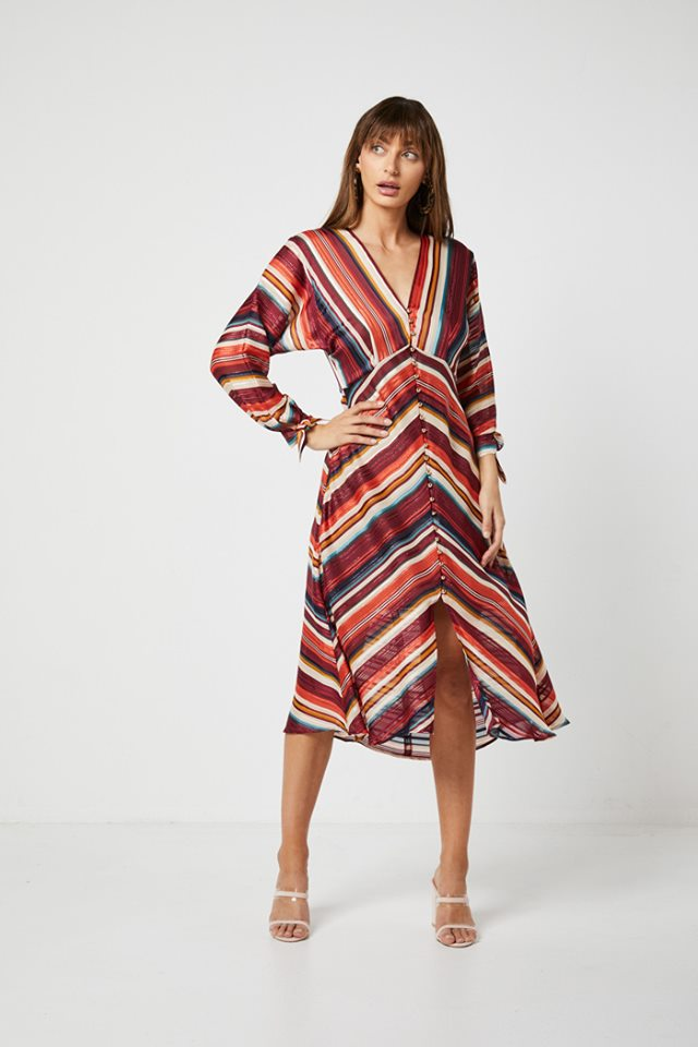 Buy Elliatt Edie Dress now at Smoke and Mirrors Boutique. Elliatt Australia Free Shipping. Elliatt AfterPay. Elliatt ZipPay.