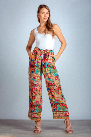 Buy Inoa Silk Pants in Covent Garden online now at Smoke and Mirrors Boutique. Inoa Stockists. Inoa online stockists. Buy Inoa with ZipPay. Buy Inoa with AfterPay. Shop Inoa Silk Kaftans.