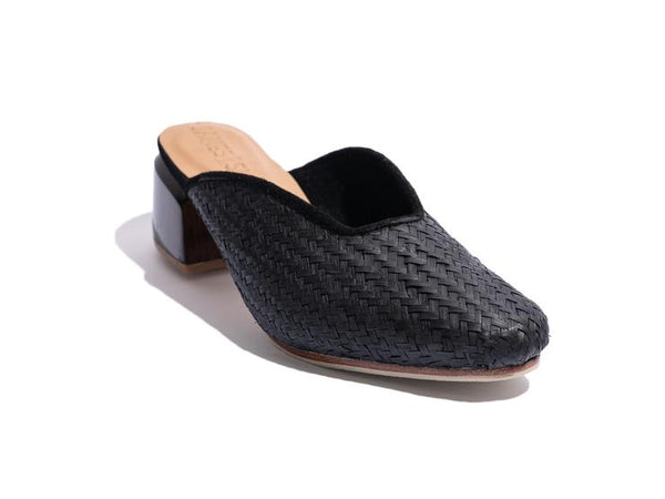 Buy James Smith Cafe Society in Black Rattan now at Smoke and Mirrors Boutique. Buy James Smith Sale now. Buy James Smith Shoes with ZipPay. Buy James Smith with AfterPay. Buy James Smith with Free Shipping Australia wide over $100.