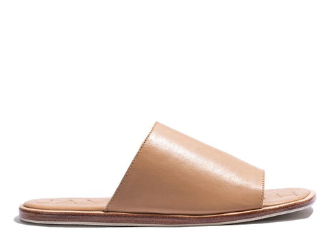 Buy James Smith Da Adolfo Slide in Tan now at Smoke and Mirrors Boutique. Buy James Smith Sale! Buy James Smith with ZipPay. Buy James Smith with AfterPay. Buy James Smith Free Shipping over $100.