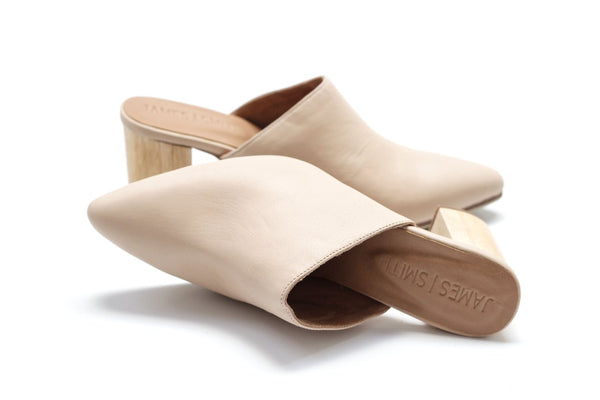 Buy James Smith Le Point Ballet Now. James Smith AfterPay. James Smith ZipPay.