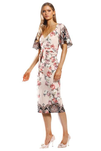Buy Pasduchas Chichi Sleeve Midi Dress Online now at Smoke and Mirrors Boutique. Buy Pasduchas Chichi Sleeve Midi with AfterPay. Buy Pasduchas Chichi Sleeve Midi with ZipPay. Buy Pasduchas with Free Shipping on all orders over $100.