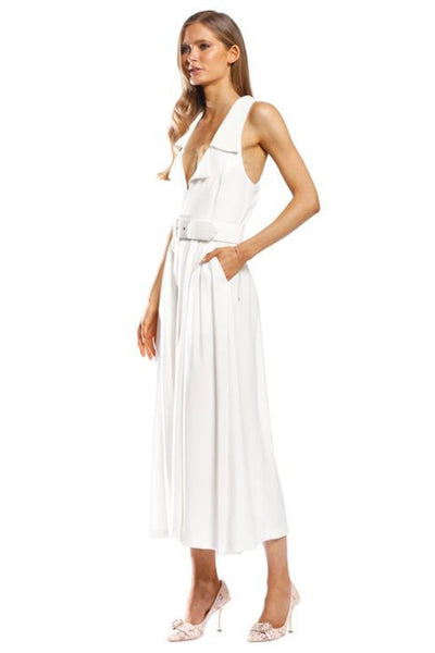 Buy Pasduchas High Society Midi in Ivory online now at Smoke and Mirrors Boutique. Buy Pasduchas High Society Midi with AfterPay. Buy Pasduchas High Society Midi with ZipPay. Shop Pasduchas with Free Shipping Australia wide on all orders over $100.