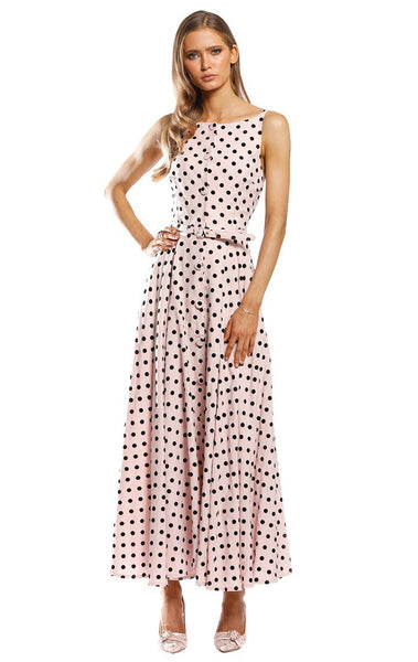 Buy Pasduchas Ladylike Midi now at Smoke and Mirrors Boutique. Shop Pasduchas Free Shipping Australia. Pasduchas ZipPay. Pasduchas AfterPay.