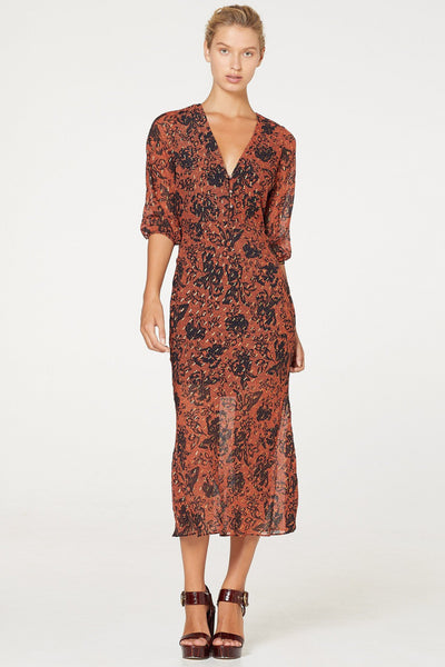 Buy Stevie May Raanee Midi Dress online now at Smoke and Mirrors Boutique. Shop Stevie May ZipPay. Stevie May AfterPay. Stevie May Stockists Online. Stevie May Brisbane. Stevie May Toowoomba.