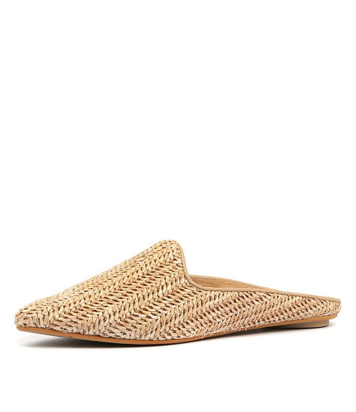Buy Top End by Django and Juliette Reynold Slide online now at Smoke and Mirrors Boutique. Shop Top End Shoes and Django and Juliette Shoes with ZipPay and AfterPay. Free Shipping over $100.