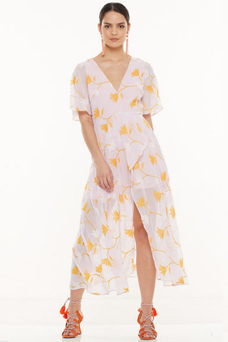 Buy Talulah Hey Baby Embroidery Midi Dress now at Smoke and Mirrors Boutique. Shop Talulah Free Shipping Australia Wide. Buy Talulah Hey Baby Embroidery Midi Dress now with ZipPay. Buy Talulah Hey Baby Embroidery Midi Dress now with AfterPay.